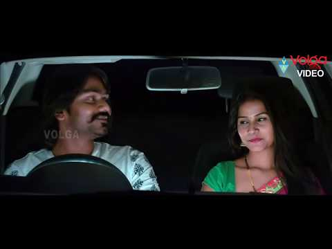 Pisachi 2 Movie Introduction Scene | Roopesh Shetty, Ramya