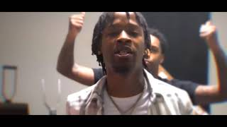 Bankroll Hump - On My Mama (Official Music Video)