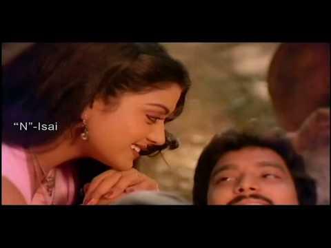 கீரை வானில் இரவிலே கனவிலே Keeravani Iravile Kanavile Paadavaa Nee Hd Video Songs Tamil Film Songs