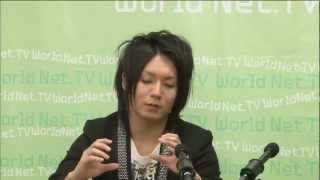 http://worldnet.tv/schedule/9255/ 出演:Dear Loving ポジポックバン...