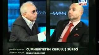 Simdiki Zaman-Atatürkün bilinmeyen gercegi-9