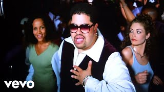 Heavy D & The Boyz - Nuttin