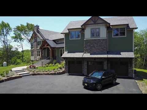FOR SALE: 14 Roome Rd, Towaco, NJ 07082 (Montville Township) New Construction