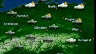 EuroNews meteo (2005)