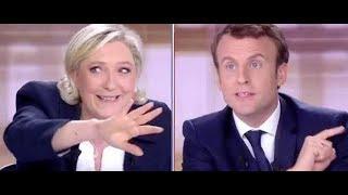 Dlaczego Marine Le Pen nigdy nie wygra wyborów we Francji?