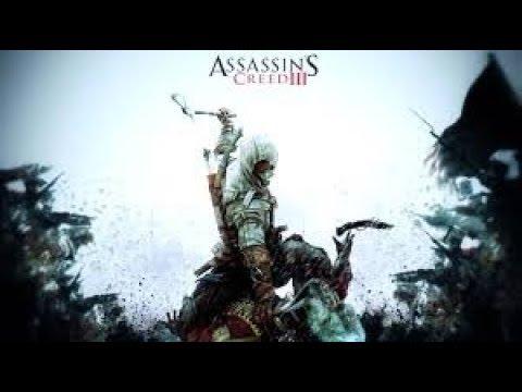 assassins تحميل لعبة
