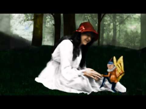 "Kuebass, Fairy Tale. ""Cuento de Hadas"" (2D to 3D)"