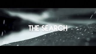 NF - The Search Lyric