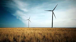 Training for Solar, Wind, Renewable Energy Jobs - New Energy Frontier Ecotech