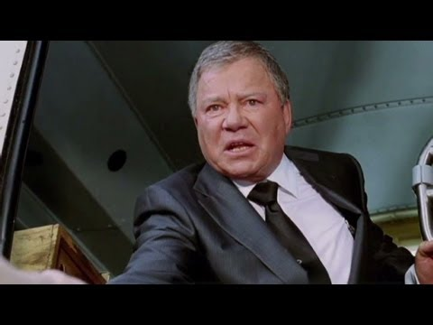 William Shatner for Priceline is listed (or ranked) 2 on the list The Best Celebrities You'd Actually Buy Stuff From