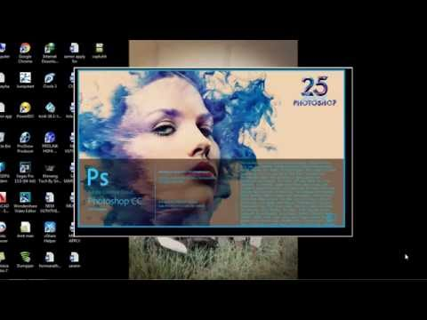 How to install Adobe Photoshop CC 2015 , របៀបដំឡើងកម្មវិធី Adobe Photoshop CC 2015:freedownloadl.com  adobe photoshop cc 2015 v16.1., graphic design, download, ladder, design, adob, cc, photoshop, updat, 2, pc, top, window, free, digit, mobil, inspir