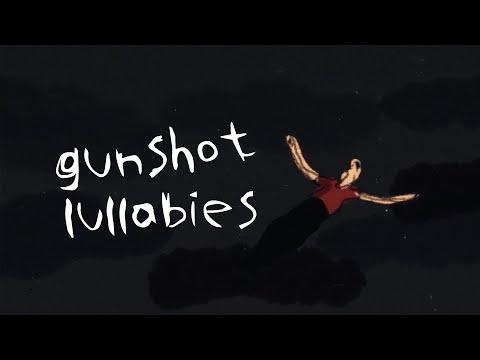 Citizen Soldier – G*nshot Lullabies