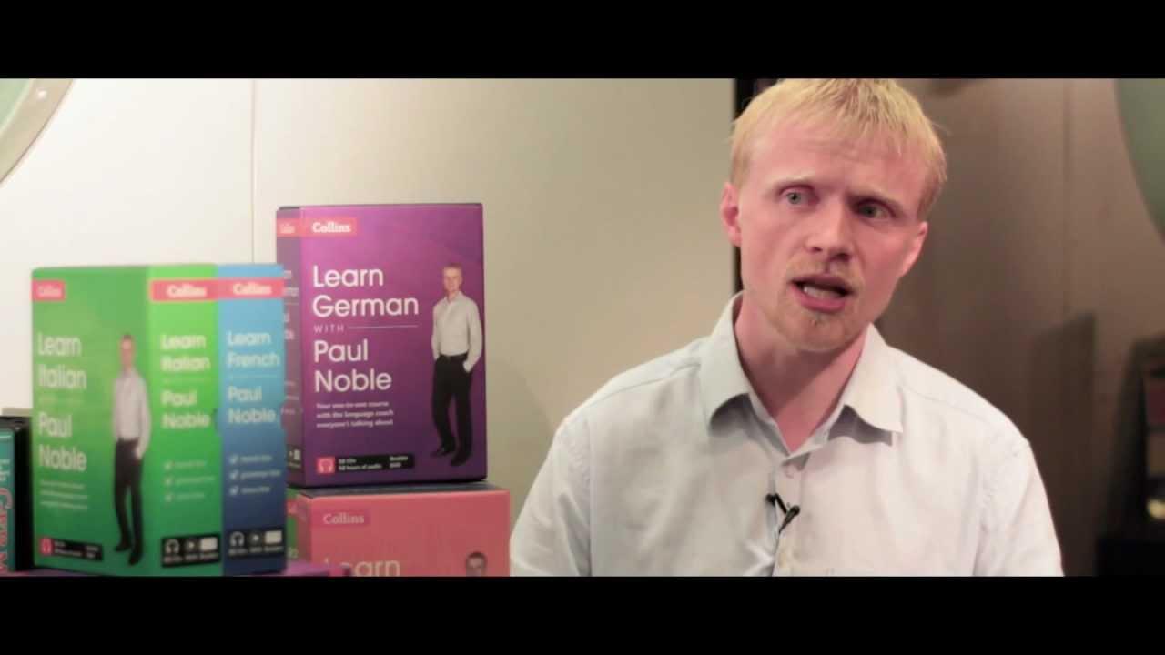 Learn german language easily youtube music