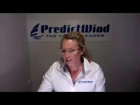 Iridium Go and Offshore App Intro Webinar October 2019