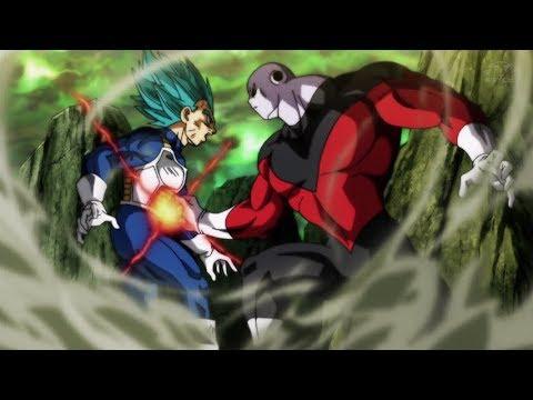 Dragon Ball Super 「 AMV 」 Rise