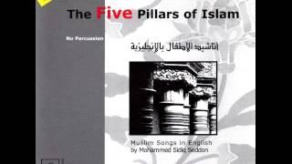 Islamic Nasheed The Five Pillars of Islam Nasheed Song New