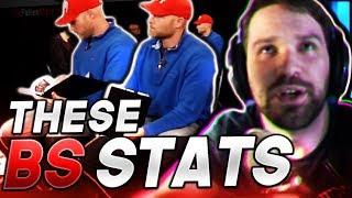 Destiny reviews Jesse Lee Peterson's Gun Debate thumbnail