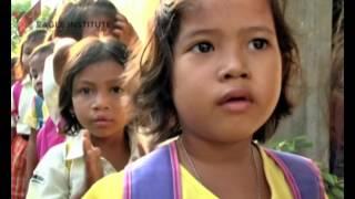 Download Video FILM EADC 2011: PRESIDEN REPUBLIK ABU-ABU MP3 3GP MP4