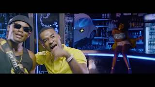 Sudi Boy ft Arrow Bwoy - Nalo(Twendenalo) (Official video ) Skiza 7479687