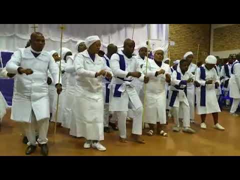 Living well Ministries Amanzi Okuphila (Lord I love you)