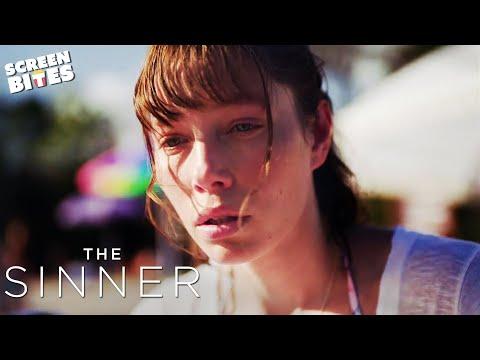 The Murder | The Sinner | SceneScreen