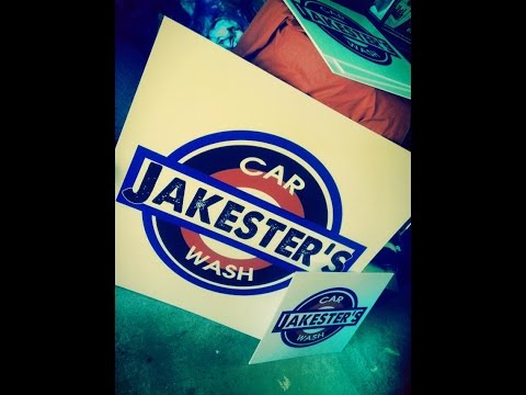 Car Wash Review Jakerster