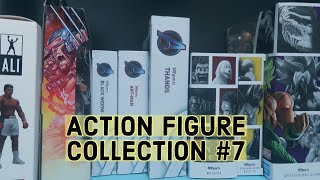 TOY HAUL #7 | Avengers Endgame, Dragon Ball Super & more