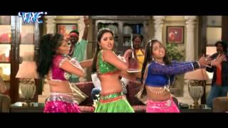 हाय ननदो माज़ा मार गायो रे Haye Nanado Maza Mar Gayo Re- bhojpuri hit Songs- Jina Teri Gali Me