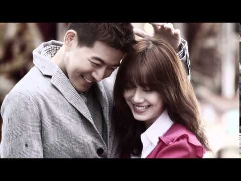 Angel Eyes OST (Opening Song Cut From Preview)