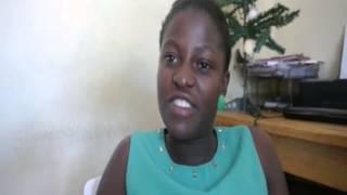 Haya ndiyo mapendekezo ya ndugu Vaileth kutoka Ngokoro,Shinyanga.#Ikulusio