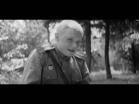На войне как на войне, советское военное кино