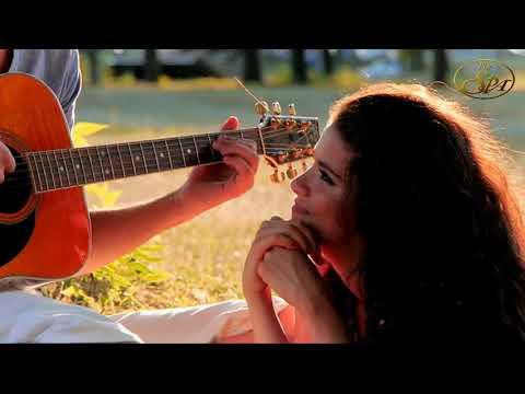 SPANISH GUITAR MUSIC HITS , BEST RELAXING ROMANTIC  GUITAR  ,LATIN SONGS INSTRUMENTAL SPA  MUSIC