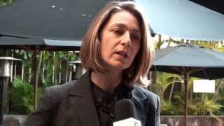 Barbara Rosenberg - Advogada