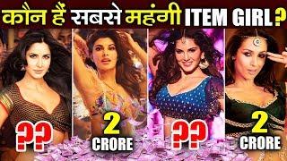 songs hindi