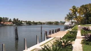 GABLES ESTATES | 550 Arvida Parkway, Coral Gables FL 33156