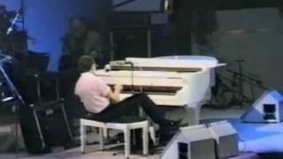 Jerry Lee Lewis - Good Time Charlie
