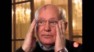 Горбачев и военные расходы СССР (+боевые действия)
