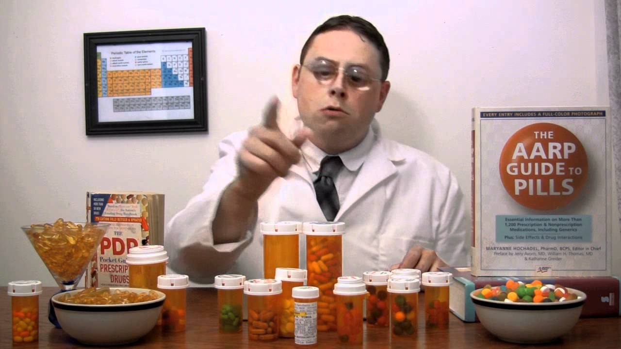 pills for fire emergencies dr moley pills for fire emergencies dr moley