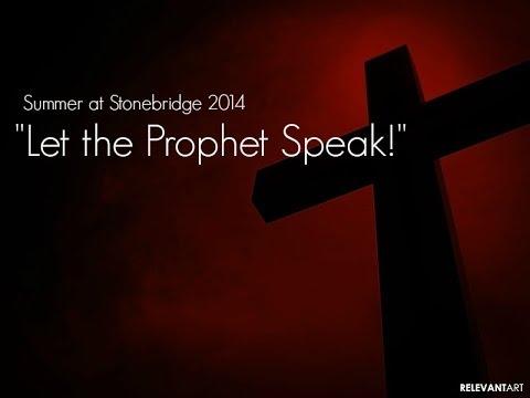 Why Does Evil Go Unpunished? - Pastor Jason Poling
