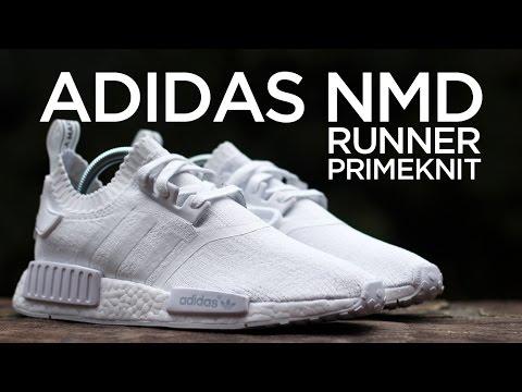Cheap Adidas NMD R1 Trail Dark Brown