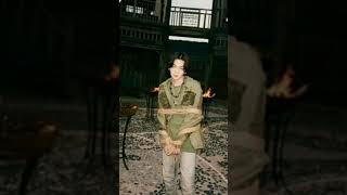 SUGA armyleri FONDOMDAN ATTI 😱🤯😳Armylerin yaptığı unutulmaz hareket 😱🤔🤯bts komik videolar suga