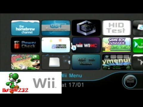 wii youtube wad-adds