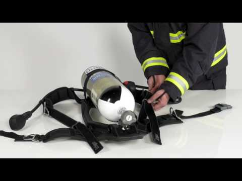 Dräger PSS® 4000 How-to-use-video
