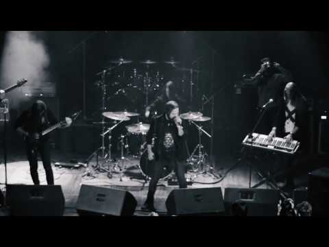 Sunless Rise - Ghosts Of The Past (Live in Saint Petersburg 28 Nov 2016)