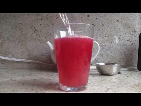 C'S Grape Soda