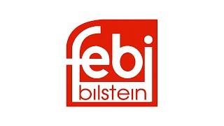 Отзыв о запасных частях FEBI
