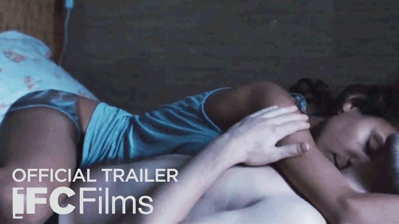 Simon Killer - Official Trailer | HD | IFC Films