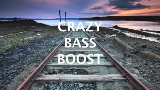 Lady Bee - Drop It Down Like (ft. Rachel Kramer) [BASS BOOSTED] [HQ]