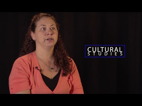Introduction to Cultural Studies Module