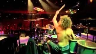 Whitesnake - Judgement Day (HD).mp4
